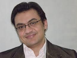 احمد عرفه